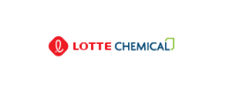 Lotte Chemical