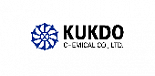 KUKDO Finechemical